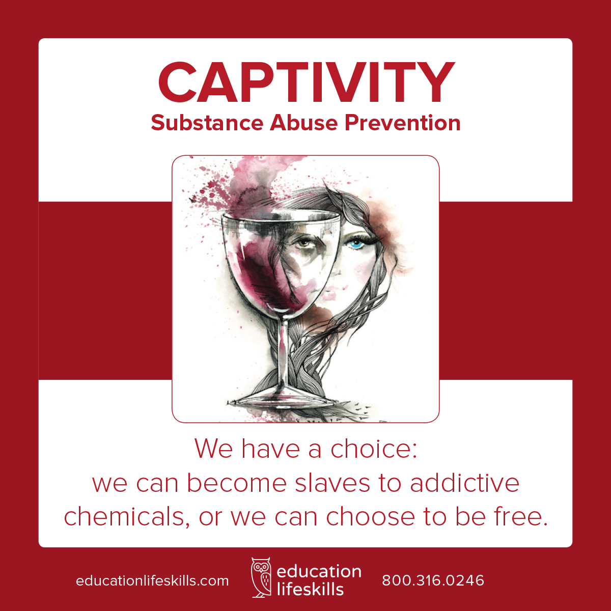 preventing substance abuse Preventing substance abuse combat heroin: learn the signs and how to get help learn how to get rid of medications safely  a comprehensive initiative to fight drug overdose in our area  quick links medication disposal resources news and events reports.
