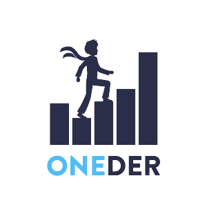 Education Lifeskills and ONEder